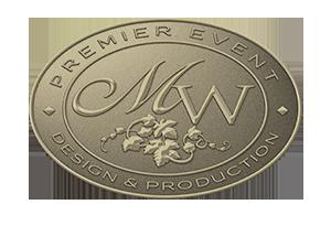 MWEvents Inc.